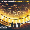 Dilated Peoples - Expansion Team '2001
