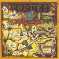Pogues, The - Hell's Ditch (Expanded+Remastered) '1990