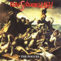 Pogues, The - Rum Sodomy & The Lash (Expanded+Remastered 2005) '1985