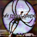 My Dying Bride - 34.788%... Complete '1998