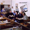 Caravan - The Unauthorised Breakfast Item '2003