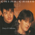 China Crisis - Diary - A Collection '1992