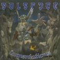 Solstice - Lamentations (Released 2007) '1994