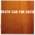 Death Cab For Cutie - The Photo Album (uk Limited Edition) (2CD) '2002