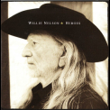 Willie Nelson - Heroes '2012