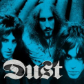 Dust - Hard Attack, Dust (2013) '2013