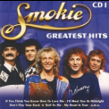Smokie - Greatest Hits (3CD) '2006