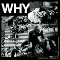 Discharge - Why (Reissued 2003) '1981