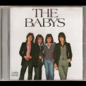 Babys, The - The Babys '1976