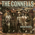 Connells, The - Boylan Heights '1987