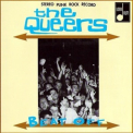 Queers, The - Beat Off '1994