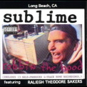 Sublime - Robbin' The Hood '1994