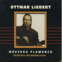 Ottmar Liebert - Nouveau Flamenco 1990-2000 Special Tenth Anniversary Edition '2000