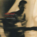 Ottmar Liebert - Leaning Into The Night / Inclinado En La Noche '1997