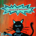 Silver Fins - Hollywood '1997