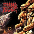 Morbid Angel - Gateways To Annihilation '2000
