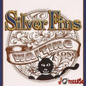 Silver Fins - Waiting So Long '1997