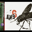 Eve 6 - Eve 6 [1999 Japanese Version] '1998