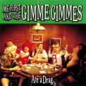 Me First And The Gimme Gimmes - Are A Drag '1999