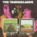 Youngbloods, The - Elephant Mountain '1969