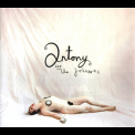 Antony And The Johnsons - I Fell In Love With A Dead Boy '2001