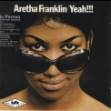 Areatha Franklin - Yeah!!! '1983