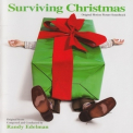 Randy Edelman - Surviving Christmas '2004