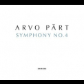 Arvo Part - Symphony No.4 '2010