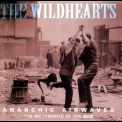 Wildhearts, The - Anarchic Airwaves '2002