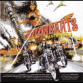 Wildhearts, The - The Wildhearts Must Be Destroyed '2003
