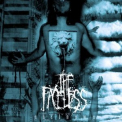 Faceless, The - Akeldama '2006