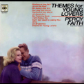 Percy Faith - Themes For Young Lovers '1963