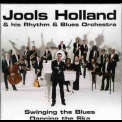 Jools Holland & His Rhythm & Blues Orchestra - Swinging The Blues Dancing The Ska '2005