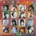 Bangles, The - Different Light + 1 '1985