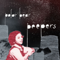 Polar Bear - Peepers '2010