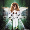 Within Temptation - Mother Earth Tour (Bonus CD) '2000