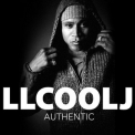 LL Cool J - Authentic (Deluxe Edition) '2013
