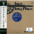 Faces - Long Player (japan 2010 Remaster) '1971