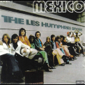 Les Humphries Singers, The - Mexico(Decca with bonus tracks) '1972