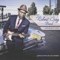 Robert Cray Band, The - Nothin' But Love '2012
