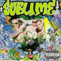 Sublime - Second-hand Smoke '1997