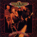 Schenker-Pattison Summit - Endless Jam Continues '2005