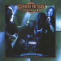 Schenker-Pattison Summit - The Endless Jam '2004
