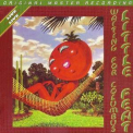 Little Feat - Waiting for Columbus '2010