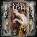 Novembers Doom - Of Sculptured Ivy And Stone Flowers '1999