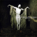 Sopor Aeternus & The Ensemble of Shadows - Es Reiten Die Toten So Schnell (Or: The Vampyre Sucking At His Own Vein) '2004