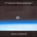 Moonbooter - Devided '2005