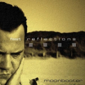 Moonbooter - Fast Reflections '2009
