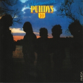 Puhdys - Lieder Fuer Generationen(Disk 11 Of 30 CD Box) '2009