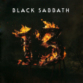 Black Sabbath - 13 (cd 1) '2013